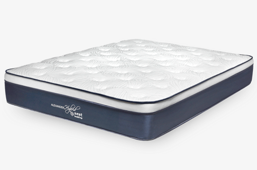 mattress-example-image